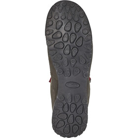 CMP Campagnolo Heka WP - Calzado Hombre - gris